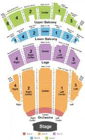Foxwoods Grand Theater Seating Chart With Seat Numbers Theatre Seat Numbers Online Charts Collection