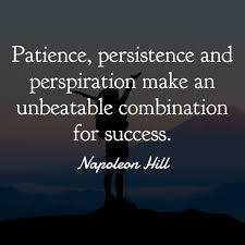 25 Wonderful Napoleon Hill Quotes From Think And Grow Rich