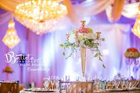 florida s premier wedding venue event hall