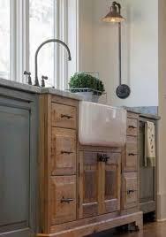 42 Gorgeous Modern Farmhouse Kitchen Cabinets Decor Ideas Homeideasco