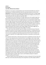 example of literary essays co example of literary essays