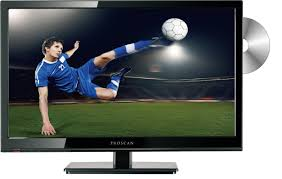 samsung tv dvd combo. tv; small tv with dvd player; 1080p 4k samsung combo