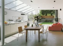 Top 40 Kitchen Extension Mistakes People Make With Victorian Terraced Custom Living Room Extensions Interior