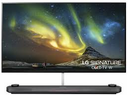lg tv thin. lg the pioneer of oled announced another show stopper at ces in january. this time it\u0027s a wallpaper thin tv that weighs little over 16 pounds for lg tv