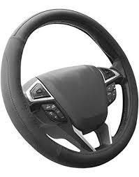 Shop Amazon.com   Steering wheel covers