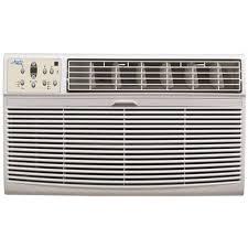 arctic king air conditioner 12000 btu. Brilliant Conditioner ARCTIC KING AIR CONDITIONER THROUGHTHEWALL REMOTE CONTROL 12000 BTU With Arctic King Air Conditioner 12000 Btu