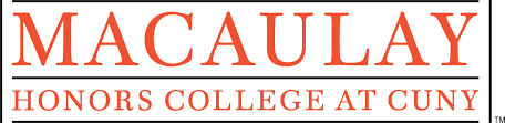 cuny college essay co macaulay honors essay cuny college essay