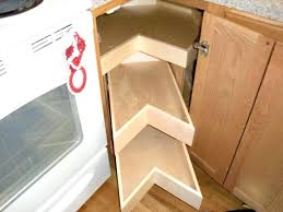 slide out cabinet shelves medium size of kitchen redesign pull system custom replacement drawers diy keyboard