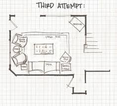 great room furniture placement. Den Furniture Layout. Perfect Layout 27 Great Room Placement
