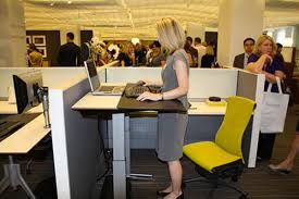 office cube design. Terrific Office Cube Design
