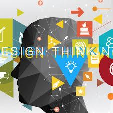 Design Thinking Cours Design Thinking Course Dsruptr