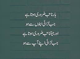 Funny Quotes Urdu Fb Wise Words F