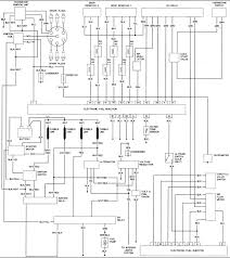 z wiring harness z printable wiring diagram database datsun 240z wiring harness 1949 mercury wiring harness router for source
