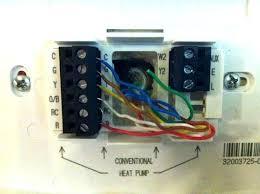honeywell 3000 thermostat wiring diagram dolgular com honeywell thermostat pro 3000 battery replacement at Honeywell 3000 Thermostat Wiring Diagram Wires