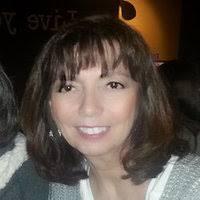 Wendy Kelley Hilgenberg, Notary Public in Neosho, MO 64850