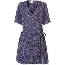 Jacqueline De Yong Size Chart Jdy Dress