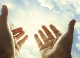 Resultado de imagem para fé na vida