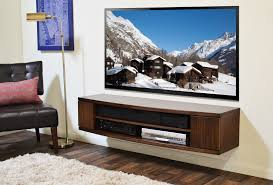 curved tv on wall. Contemporary Curved Curved Tv Mounted On Wall  Google Search In Curved Tv On Wall