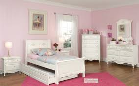 All White Bedroom Furniture Simple Ideas