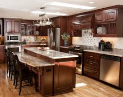 rustic french country kitchens. Interesting Kitchens Swanky Italian Country Kitchen Decor  Ideas For Rustic French Kitchens