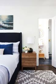 Best Mattress For Couples The 25 Best Couple Bed Ideas On Pinterest Love Couple