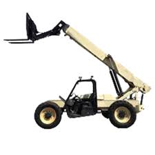 Ingersol Rand Forklift Ingersoll Rand Parts Parts For Ingersoll Rand Telehandlers