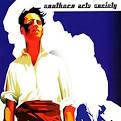 Anthology 1952-1956