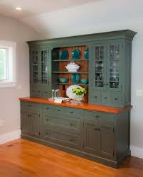 American Made Kitchen Cabinets Custom Pantry Cabinetry Kitchen Pantry Pantry Cabinets