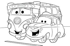 disney coloring pages coloring pages coloring in cars coloring pages from the 2 s