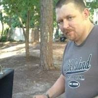 Dustin Shelton Obituary - Death Notice and Service Information