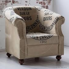 chic industrial furniture. Industrial Arm Chair - St Tropez Large Range Of Vintage Chairs \u0026 Chic Furniture