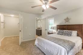Master Bedroom And Bath 6 Master Bedroom En Suite Bath Summerco Home Buyers
