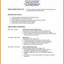 Famous Free Resume Assistance Calgary Photos Example Resume And
