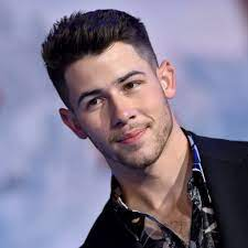 Singer/actor and recently returned the voice coach nick jonas has revealed details following reports he was hospitalized over the weekend. What Do All Of Nick Jonas S Tattoos Mean Popsugar Beauty