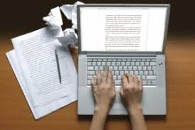 How To Choose The Best Thesis And Dissertation Proofreading     ExpertEditors Net