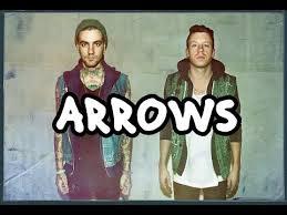 fences arrows. Delighful Arrows For Fences Arrows W