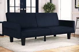 Where To Buy Sofa Bed Furniture Metro Futon Sofabed Cheap Small Futons Futon Sofa