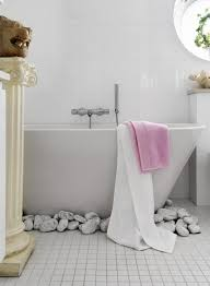 incorporate pebbles home decor how to incorporate pebbles into your home decor  ideas