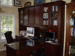 executive home office ideas. home office furniture layout ideas inspiring goodly executive photo of nifty impressive v