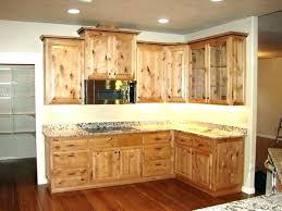 unfinished oak cabinets kitchen cabinets unfinished oak home depot unfinished kitchen unfinished oak cabinets unfinished oak