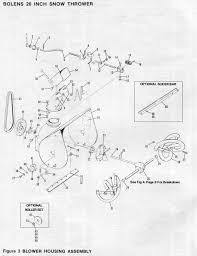 Fiat Stilo Instrument Cluster Wiring Diagram