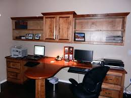 home office double desk. Two Desk Home Office For Furniture Magnificent 2 Person Double