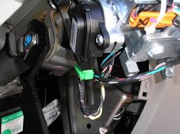 similiar cobalt ss engine wiring keywords hhr ss wiring diagram log in on 06 chevy cobalt engine wiring diagram