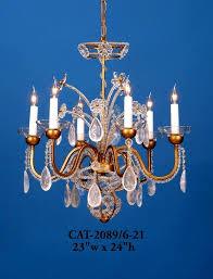 chandelier crystal crystal chandelier cat 6 grahams lighting schonbek chandelier replacement crystals