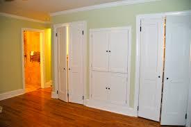 refreshing custom doors miami stunning closet doors from custom doors avenura miami with apa closet doors miami fl