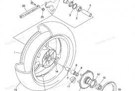 leeson motor wiring diagram wiring diagram shrutiradio 230 volt single phase motor wiring diagram at Leeson Motor Wiring Schematic