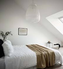 bedroomformalbeauteous black white red bedroom designs. Bedroom Colors Black Furniture Awesome White Bedroomformalbeauteous Red Designs