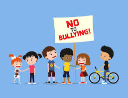 Image result for bully kids animated