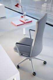 actiu office furniture. images furniture for actiu office 109 full size