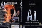 Jim Powers American Bukkake 27 Movie